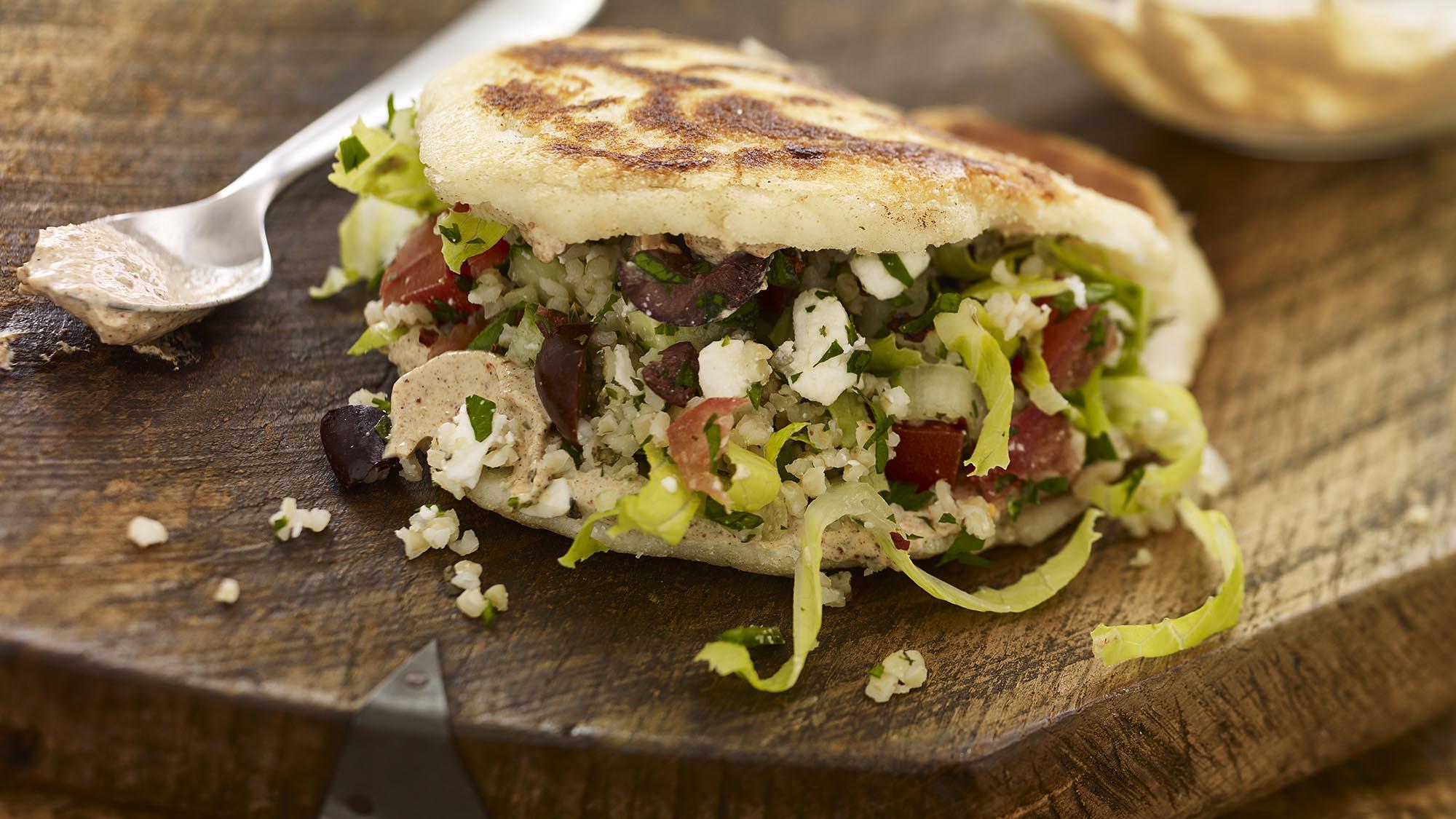 greek_tabbouleh_salad_arepas_with_ancho_yogurt_sauce_2000x1125.jpg