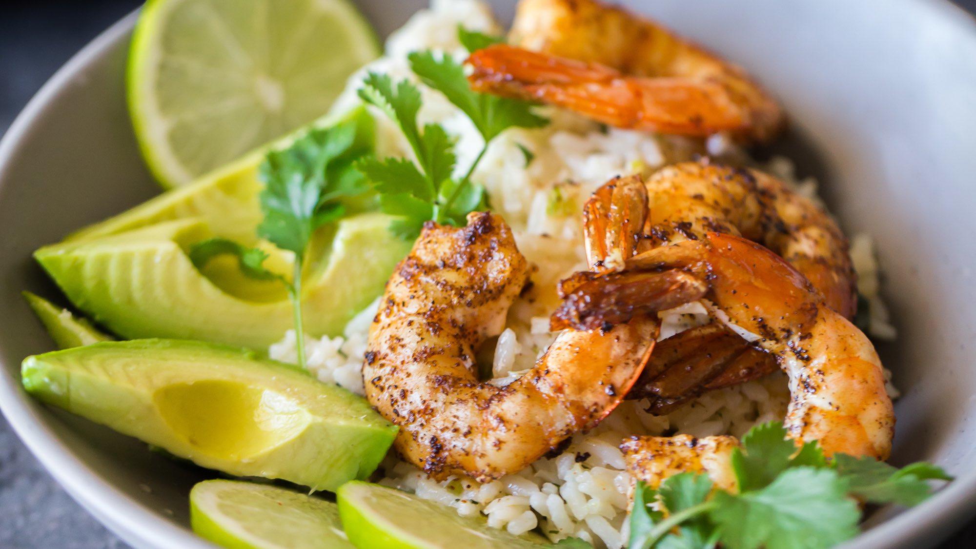 cilantro-lime-rice-shrimp-bowl.jpg