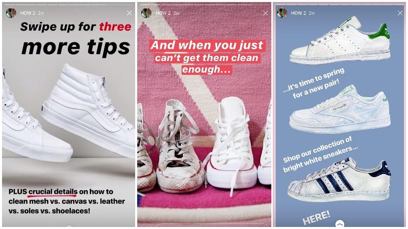 Zappos Instagram.jpg