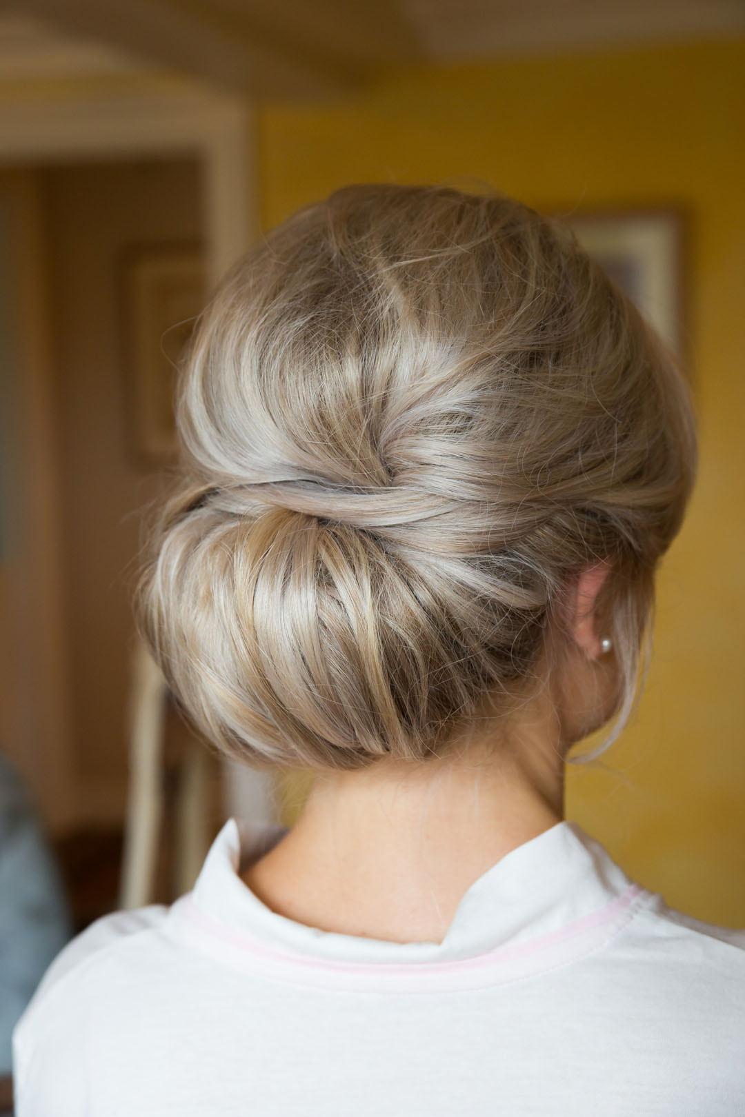 wedding hair style bride updo.jpg