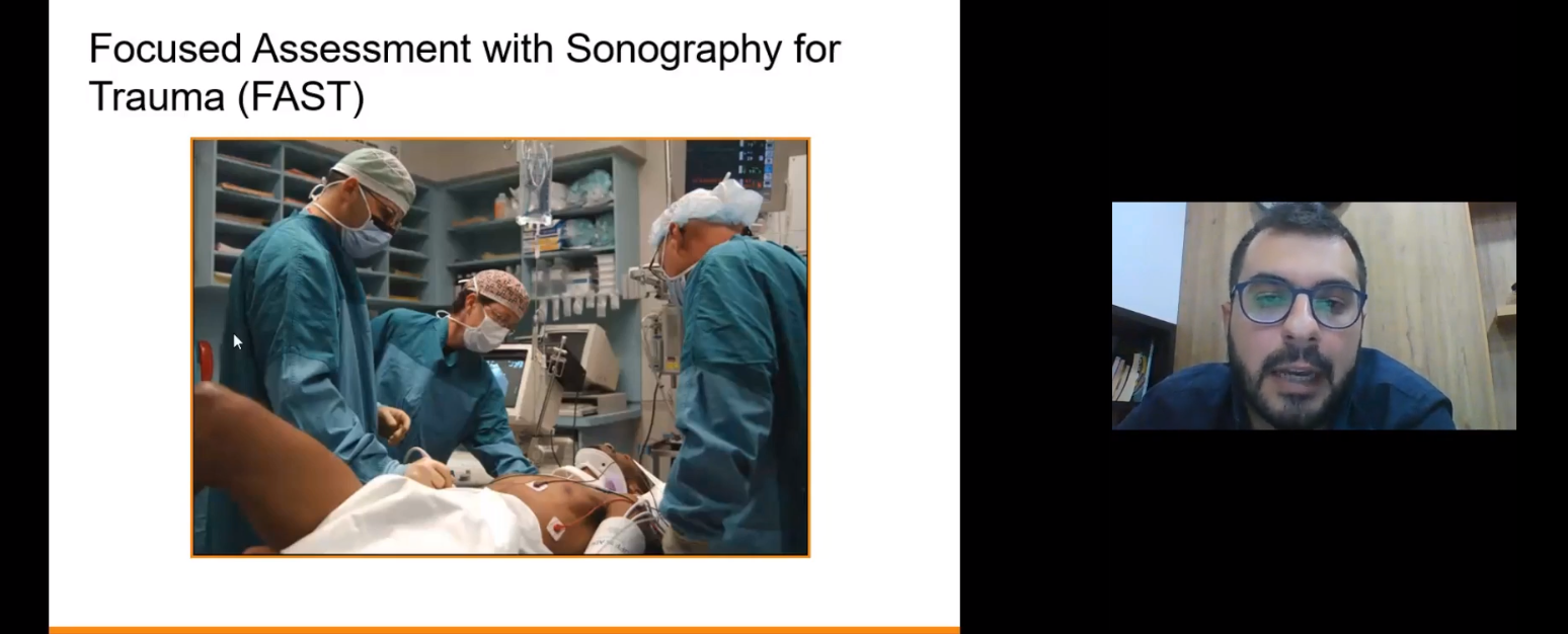 Fares Webinar Point of Care Ultrasound.png