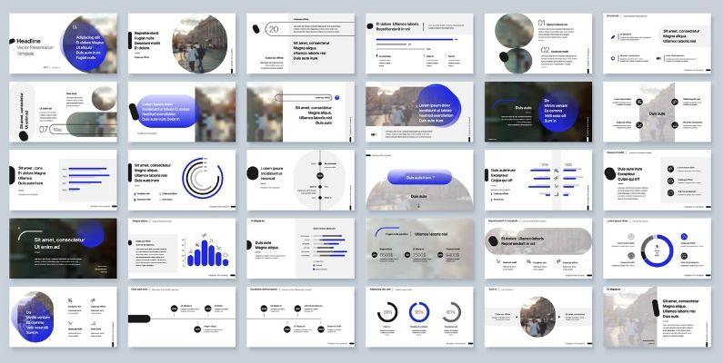 slide presentation vector graphics.jpg