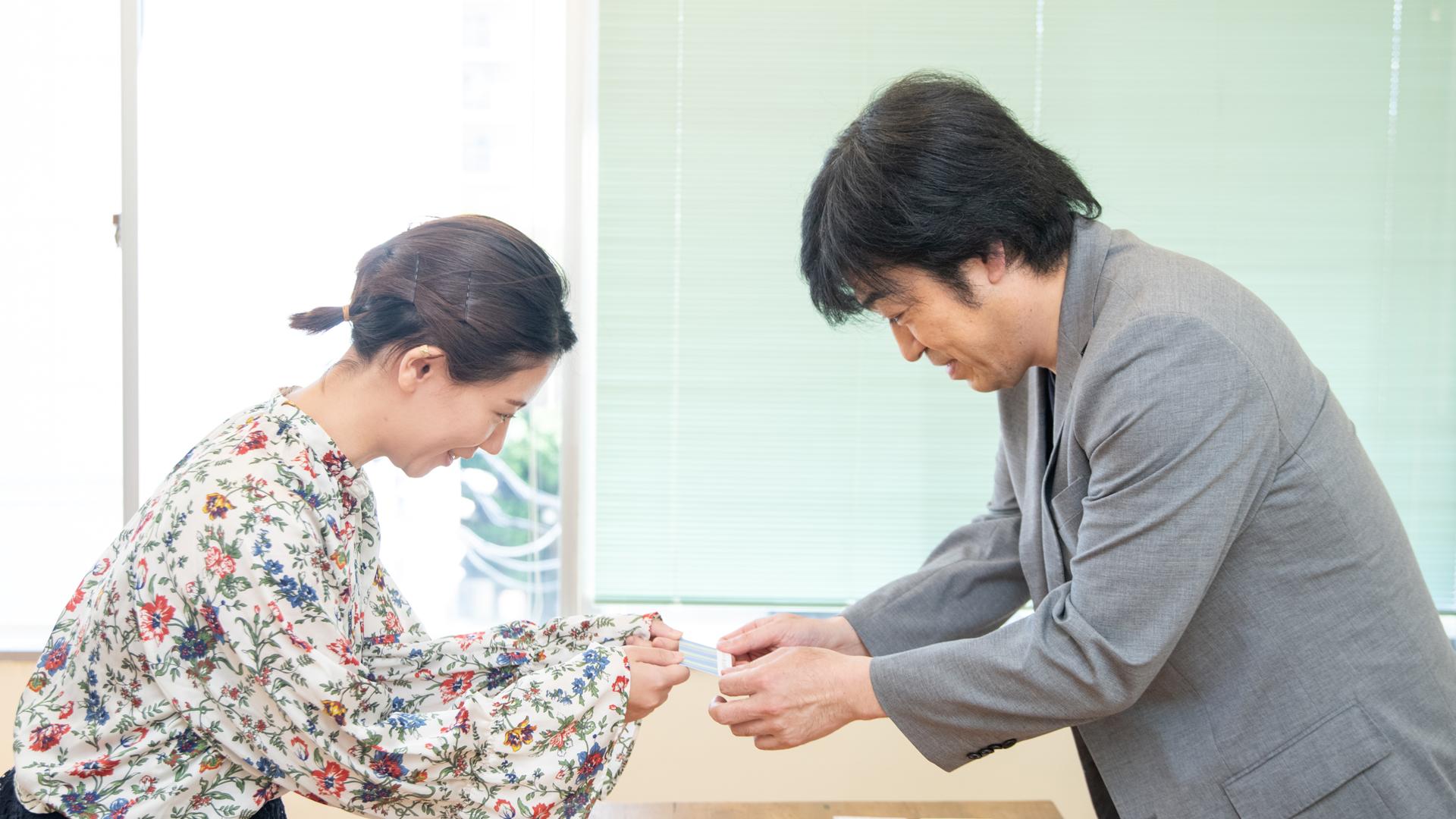 ikedayoshihiro_01_03.jpg