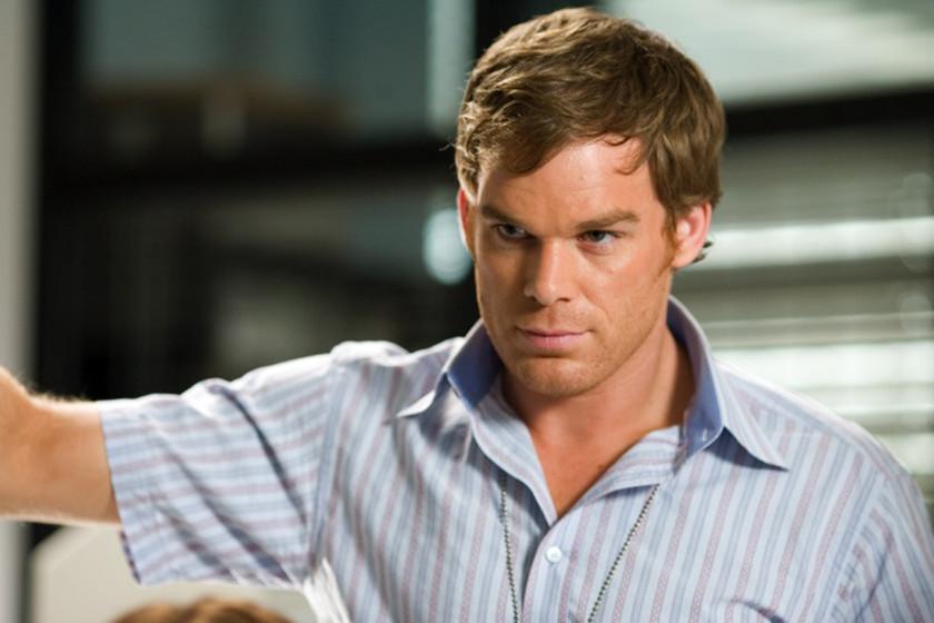 Dexter Season 1 scene shot 4.jpg