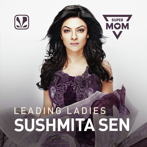 LeadingLadiesSushmitaSen_20180508050335_500x500.jpg