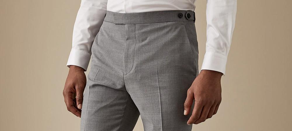 greytrousers-everyday-top1.jpg