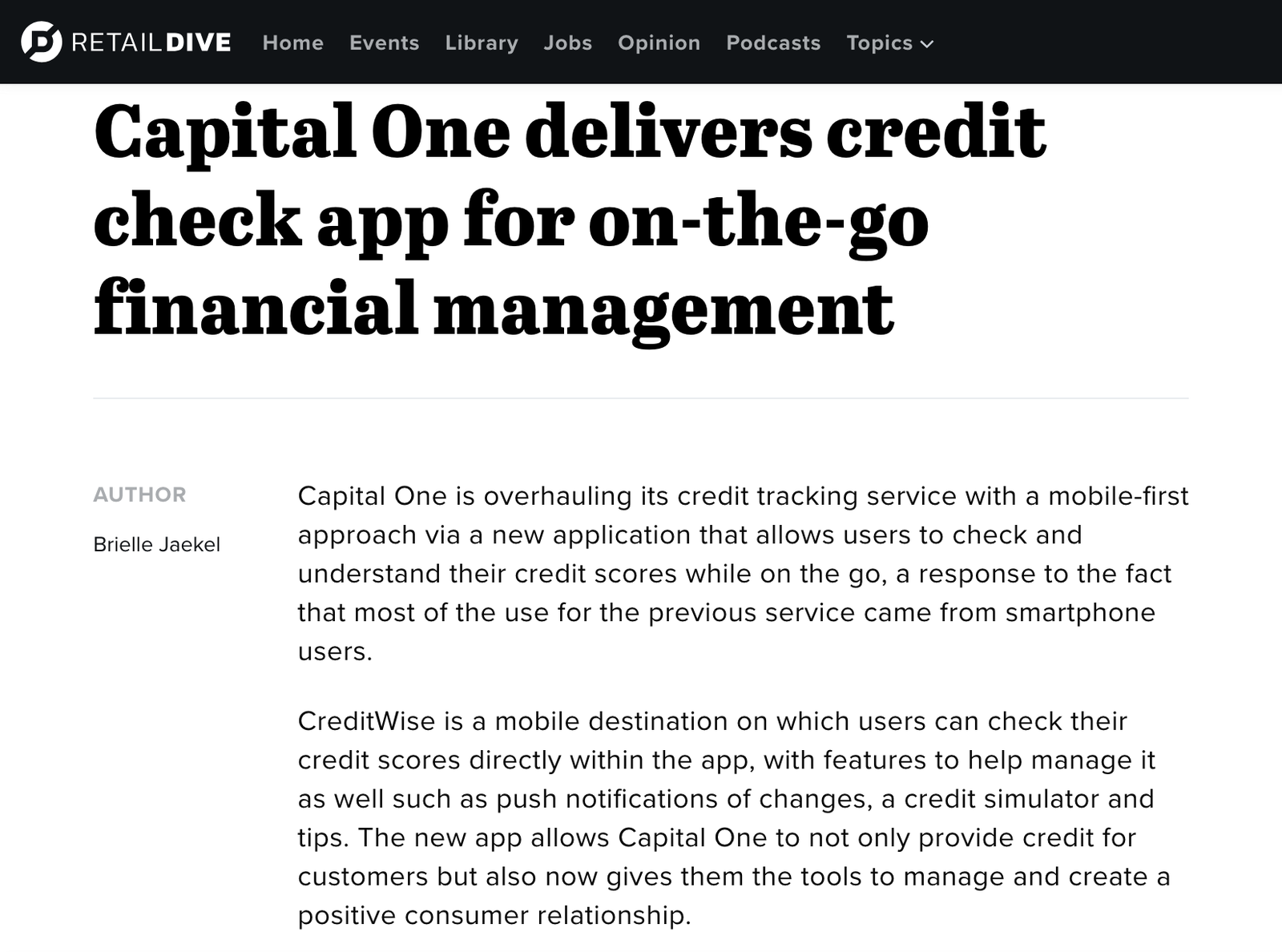 Capital One_RetailDive.png