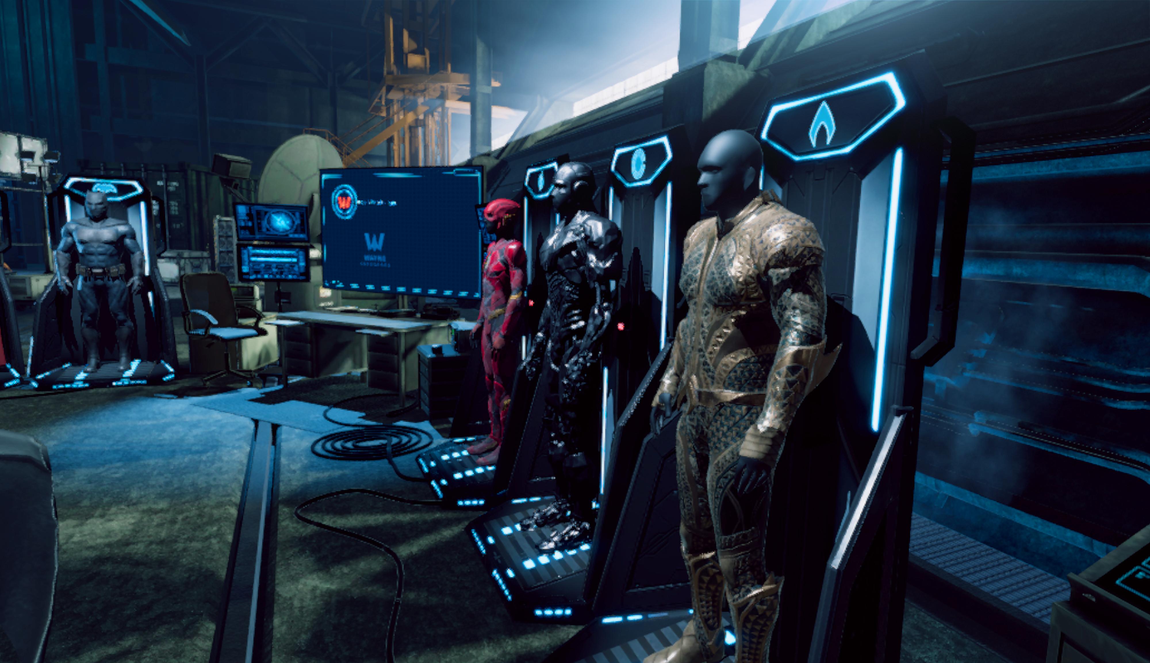 Batcave_suit_01.jpg