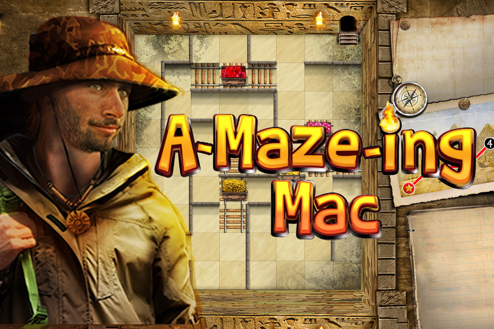 amazing_mac_1920x1280.jpg