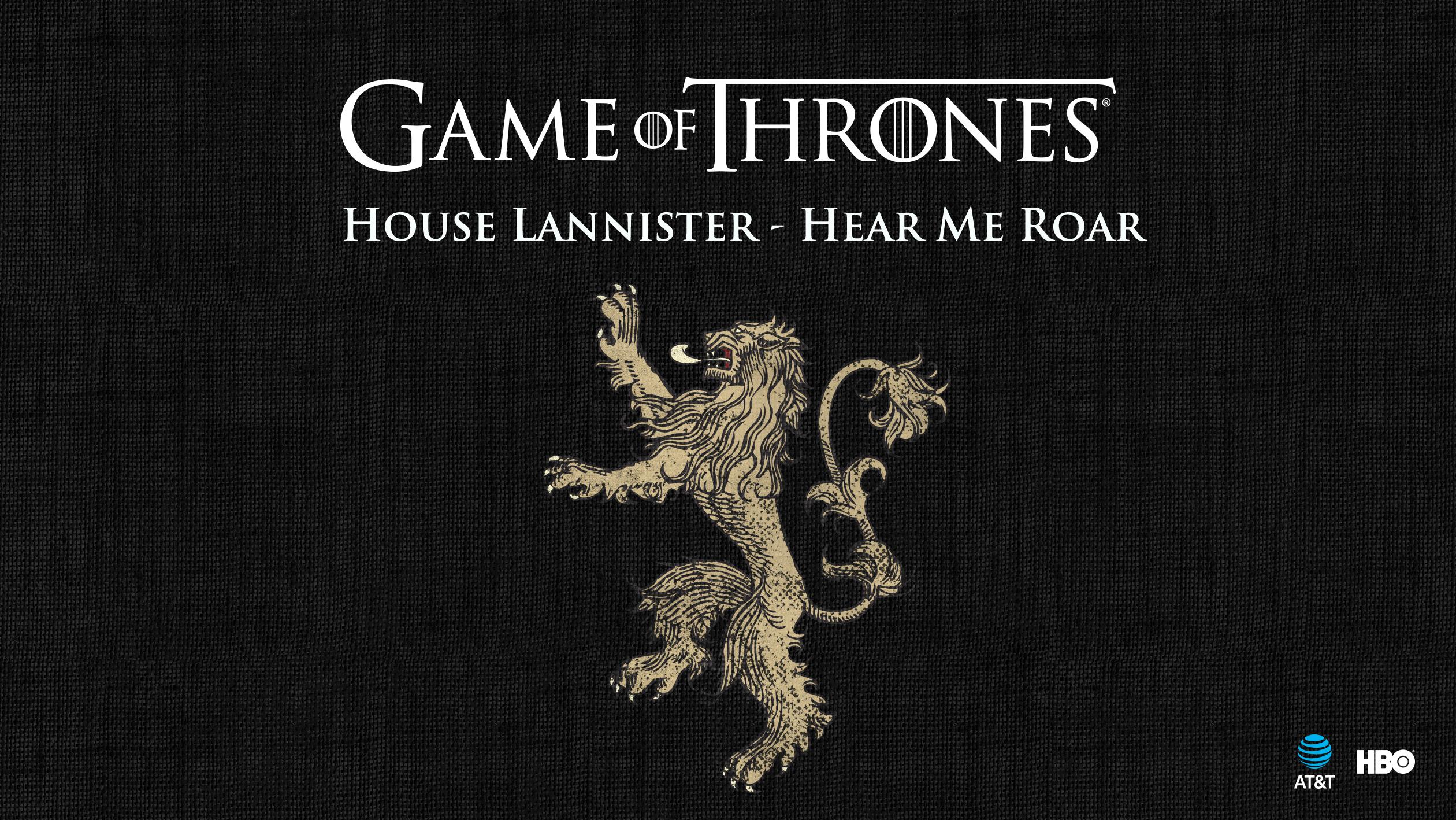 Lannister_Desktop_v1.png